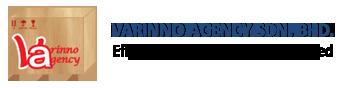 Varinno Agency Sdn Bhd